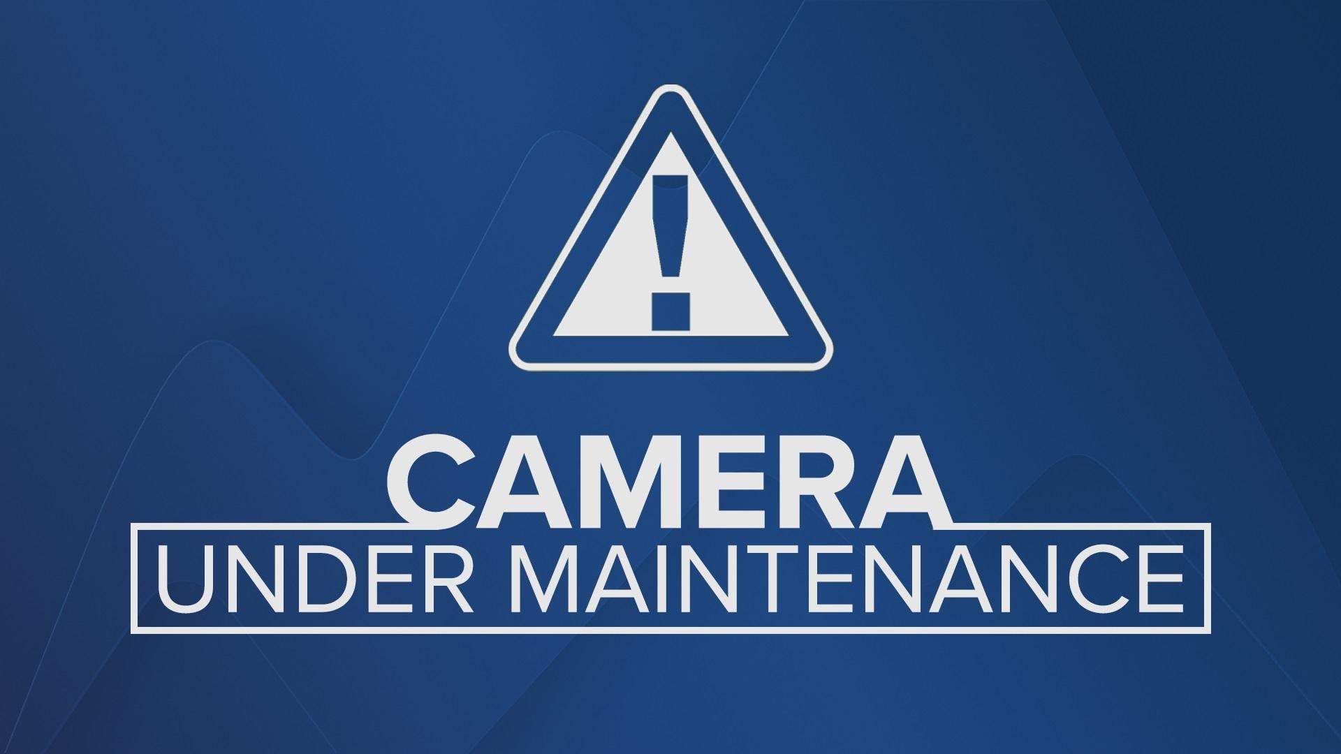 KTVQ Camera 4