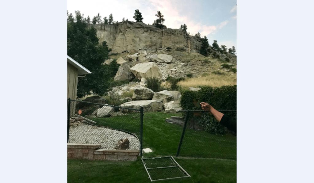 boulder-hits-house-4
