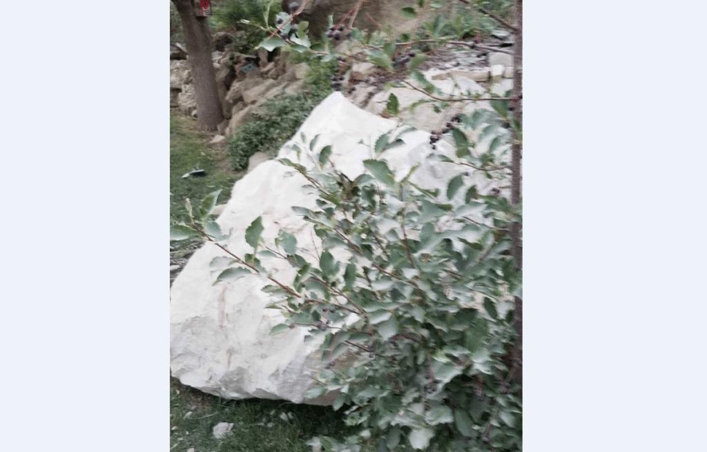 boulder-hits-house-5