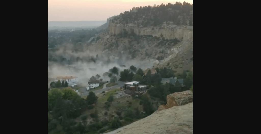 boulder-mario-gutierrez