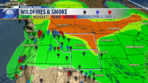 Bob_Wildfire_Smoke.8-16-18