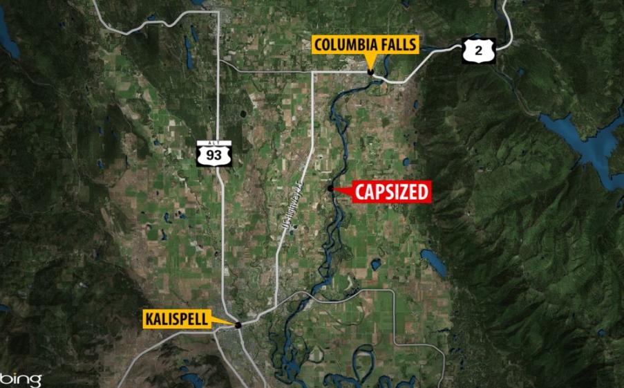 columbia-falls-boat-accident