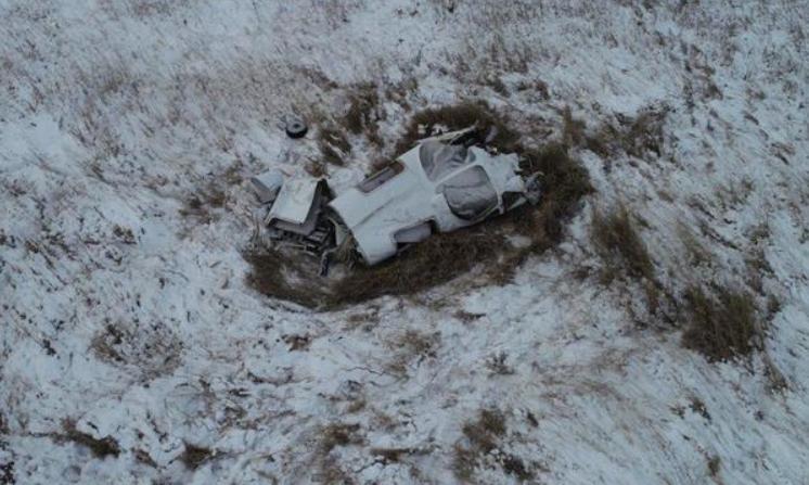 north-dakota-crash