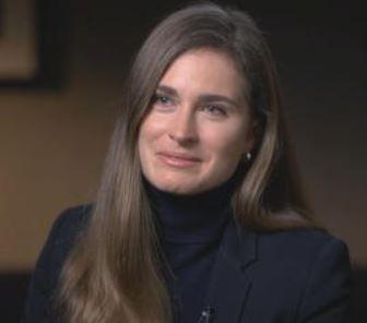 Lauren Bush