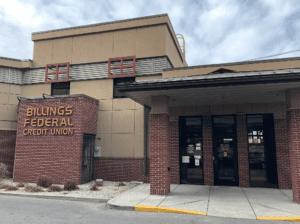 billings-federal-credit-union
