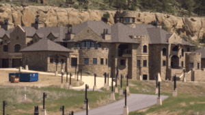 billings-mansion