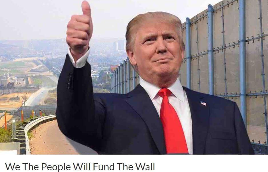 wall fund