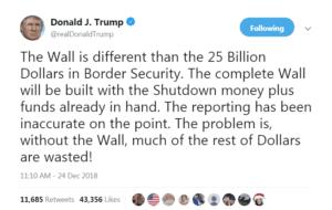 trump-shutdown-money-tweet