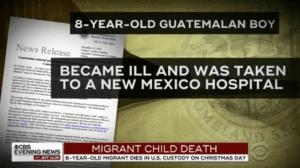 migrant-death