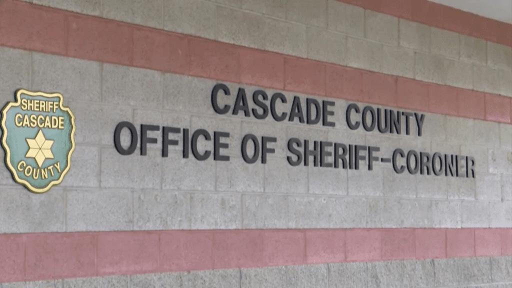 cascade-county-sheriff-generic