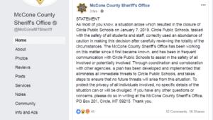 mccone-sheriff
