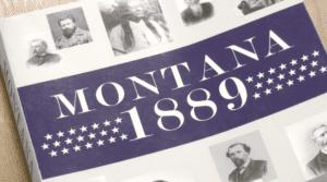 montana-1889