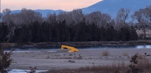 plane-crash-by-townsend