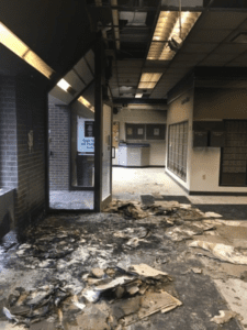 laurel-post-office-fire-vertical