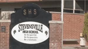 stevensville-high-school-generic