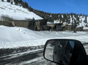 coal-train-courtesy-photo