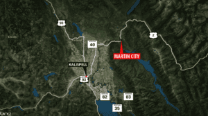martin-city-death