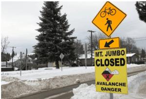 mount-jumbo-avalanche