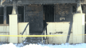 great-falls-house-fire
