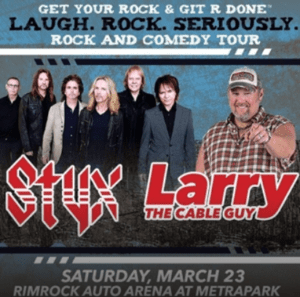 styx-and-larry-cable-guy