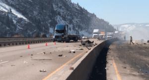 missoula-i90-fatal-crash