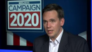 Montana's U S  Senate race in 2020: Showdown or snoozer?