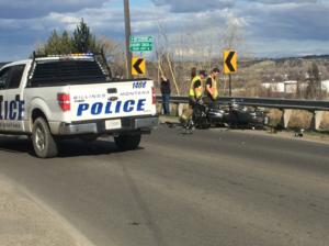 heights-motorcycle-crash