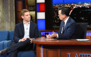 swalwell-on-colbert