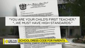 houston-dress-code