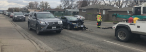 24th-street-crash