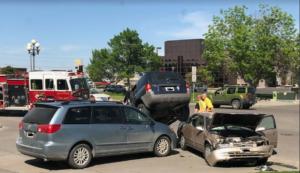 fuddruckers-accident