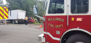 billings-extrication-south-side