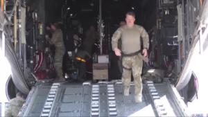 airmen-deploying